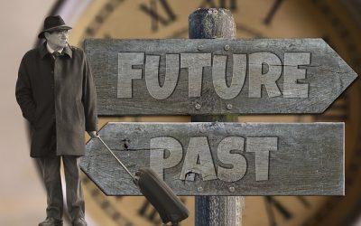 פורשים בכבוד – איך לתכנן פרישה לגמלאות